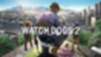 watch-dogs-2-listing-thumb-01-ps4-us-06j