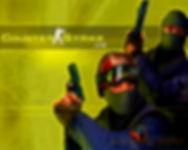 Counter-Strike-1.6-Free-Download.jpg