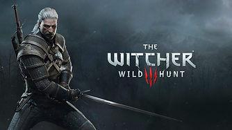 witcher-3-wild-hunt-pc.jpg