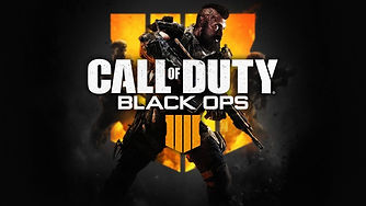 when-does-black-ops-4-and-blackout-relea