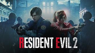 resident_evil_2_remake_demo_154720530650
