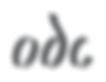 odc logo.png