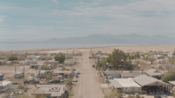 PDS Salton Sea 1-2