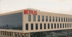 Netflix PDS 1
