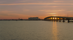 Max Brewer Bridge 2 rev (1)