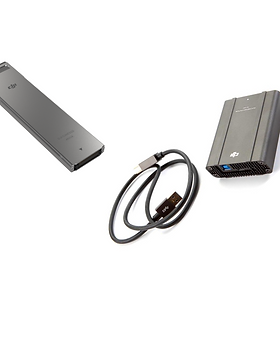 SSD & Reader 4 web.png