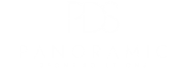 Logo White for web PDS.png