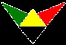 logo trans - Copy.png