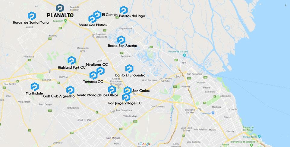 mapa_planalto_actua.jpg