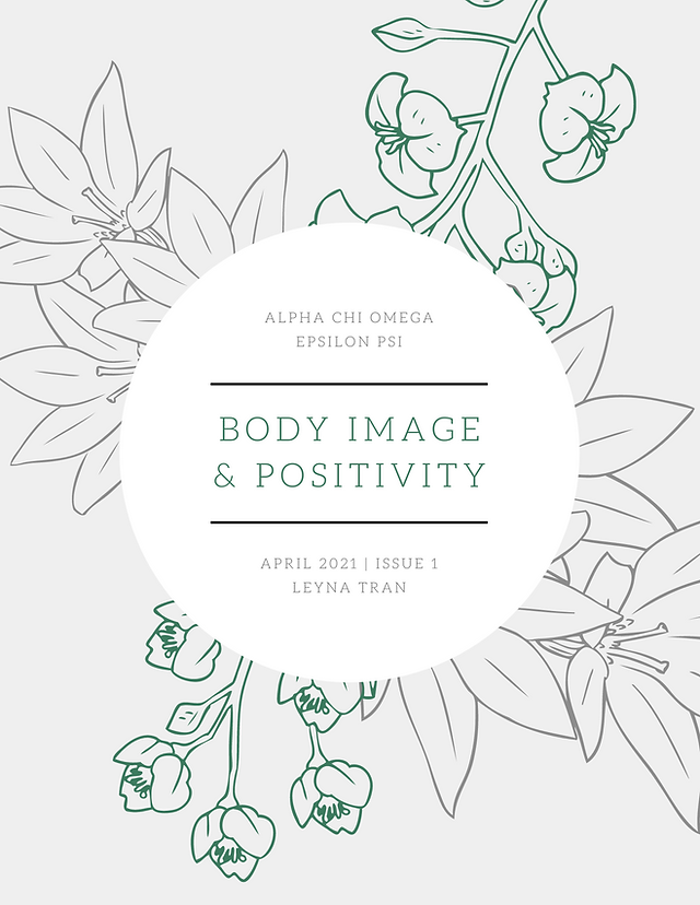 BODY IMAGE & POSITIVITY.png