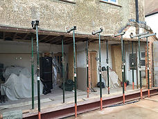 structural-alterations-2-500.jpg