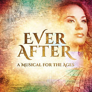 ever after logo.jpg
