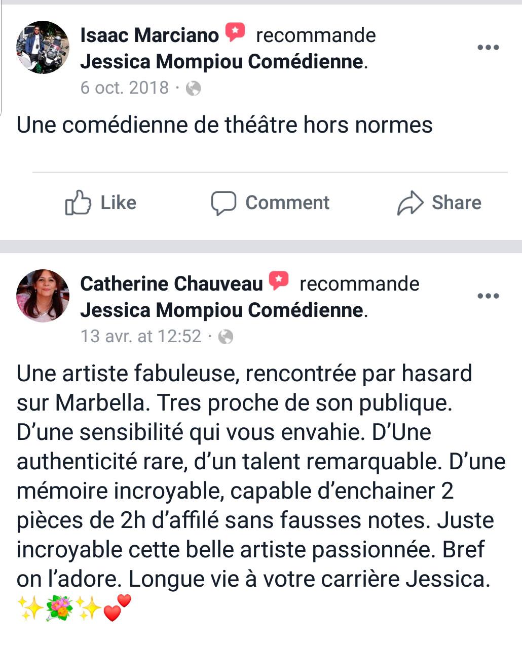 catherine-chauveau
