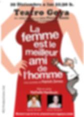 GOYA-La-femme.jpg