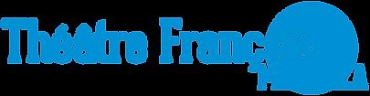 logo-TFMarbella2019.png