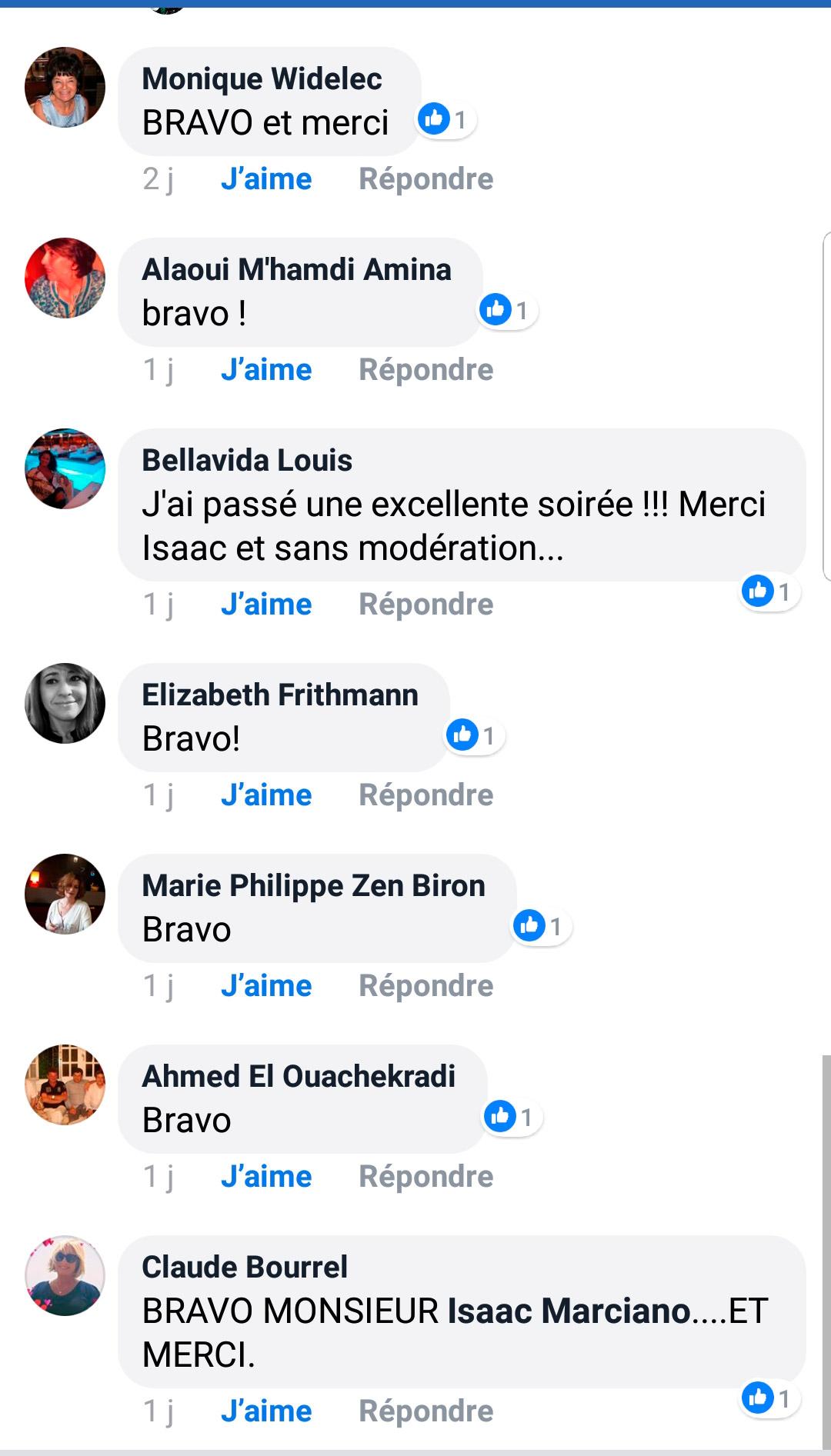 facebook-public