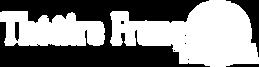 logo-TFMarbella2019white.png