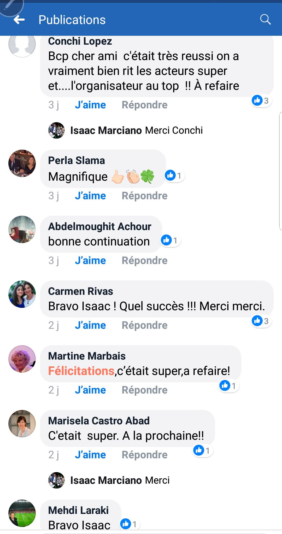 facebook-public2