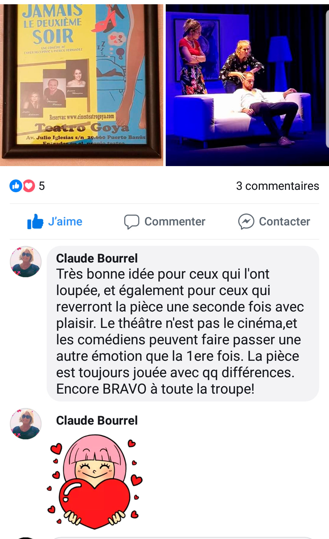 facebook-claude-bourrel