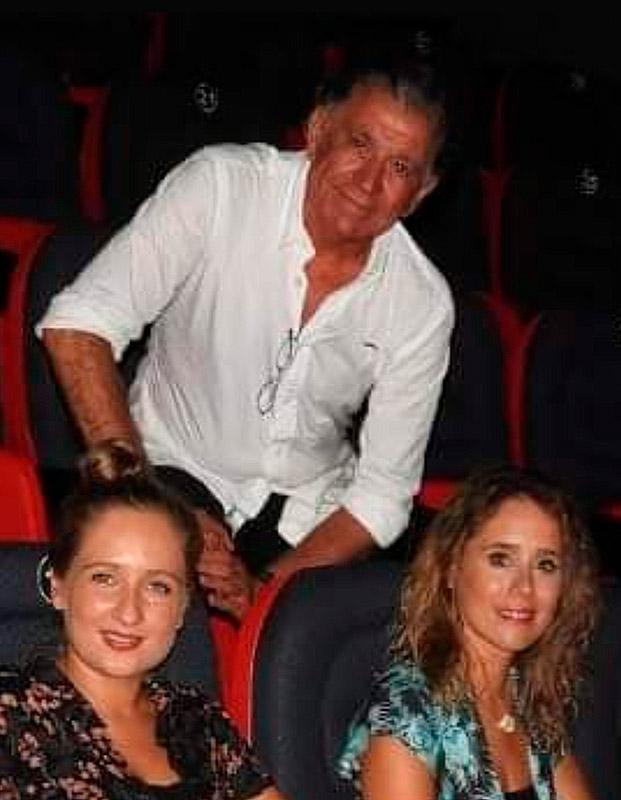 teatro-goya-isaac-comediens