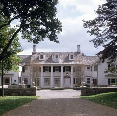 Greenwich, Connecticut