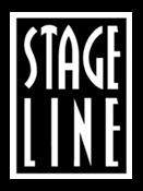stageline-logo-bloc.png