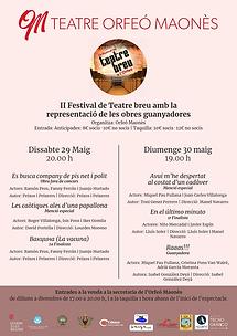 Festival teatre breu.png