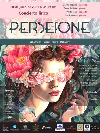 Persefone CARTELL.jpg
