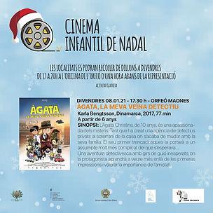 cartell cinema infantil agata.jpg