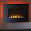 Thumbnail: Dimplex Artesia Wall Mounted Electric Fire