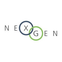 NexGen Logo Grey.png