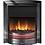 Thumbnail: Dimplex Adagio Electric Fire