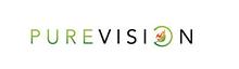 purevision logo.png