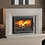 Thumbnail: PUREVISION PV85I HD HIGH DEFINTION MULTIFUEL STOVE