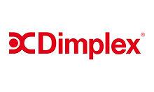dc dimplex.jpg
