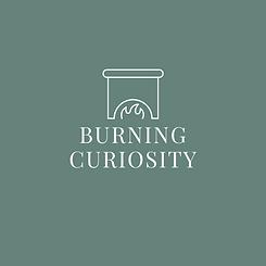Burning curiosity.png