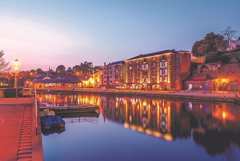 Exeter-Quayside-c-Waterfront-Exeter.jpg