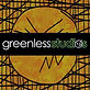 greenless studios logo.jpg
