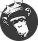 crown chimp gray logo.png