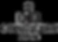 hotel congress logo.png