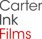 carter ink films logo.png
