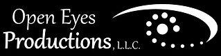 open eyes productions logo.jpg