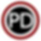 pressure drop tv logo.png