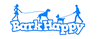 barkhappy_logo2_small.png