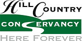 hill-country-conservancy logo.jpg
