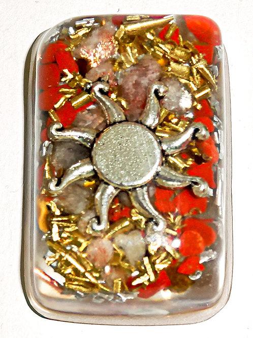 Pocket Protector- R5