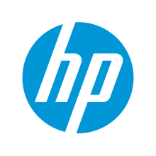 HP_logo_630x630png.png