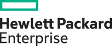 HPE Hewlett_Packard_Enterprise_logo.svg.