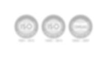 iso-9001-certifiedlos3k_edited.png