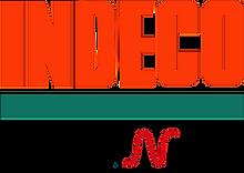 indeco-nexans-logo.png